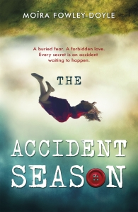 9780552571302-the-accident-season-by-moira-fowley-doyle