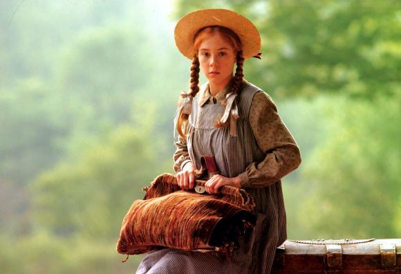 anne-of-green-gables-81