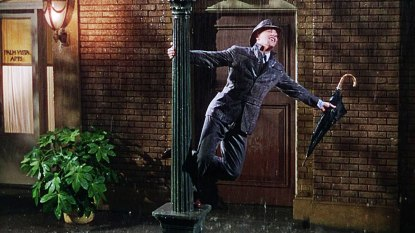 singin-in-the-rain-di