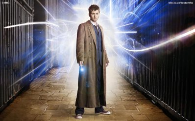 tenth-doctor