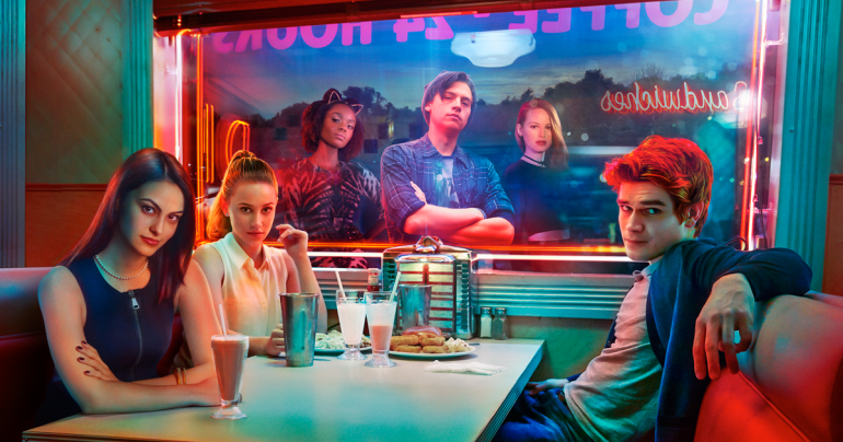 riverdale-episode-reviews